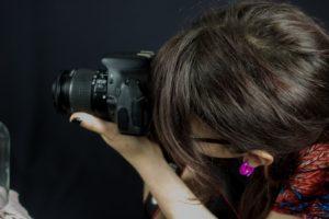 fotografi scatto